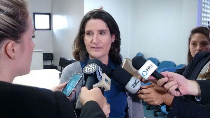 #Três idosos são internados com quadro de infecção após tomarem vacina contra a gripe em Curitiba - Globo.com: Globo.com Três idosos são…