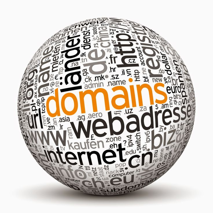 Right domain name means you choose the exact domain name which relate to your business and services which you are providing. So always choose right domain name related to your services, so that user can easily understand once he read or listen about your domain name. So hurry up and book your domain name with easy.gr/en and get many benefits with the services.