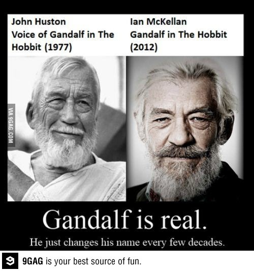 d9fdbe2ad6f3e776b581e91b6543478f time lords mind blown 294 best all things lotr images on pinterest lord of the rings