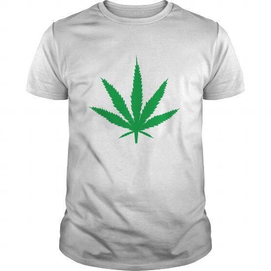 Marijuana Pot Leaf Weed Bong Smoke Dope Legalize T Shirts, Hoodies. Get it now ==► https://www.sunfrog.com/LifeStyle/Marijuana-Pot-Leaf-Weed-Bong-Smoke-Dope-Legalize-White-Guys.html?41382