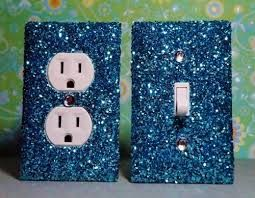 I am so going to make this only I'm going to use teal Diy Crafts for teens rooms - Google Search