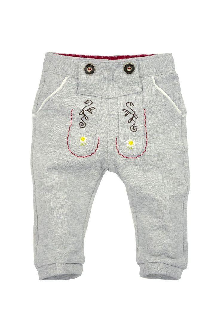 Babytrachten ☀ so süß ☀ Bodys für die ganz Kleinen ☀ ab 19,95 bei Ludwig & Therese online bestellen ♥ schneller Versand ♥ große Auswahl ♥ starke Marken