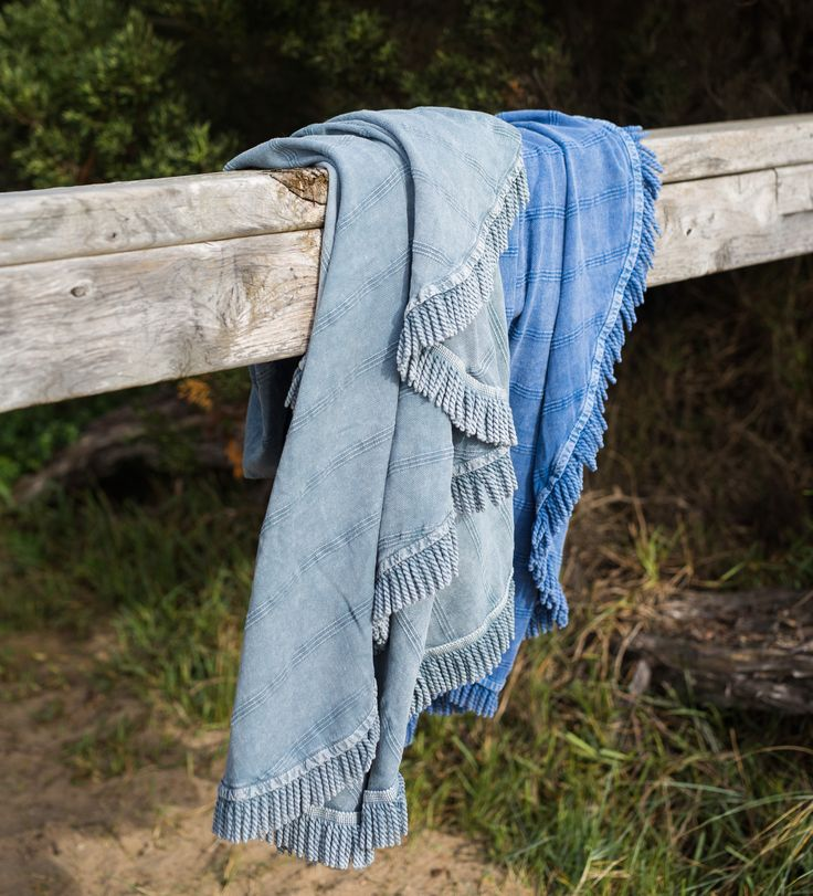 The new Stonewash Collection makes the perfect travelling companion these school holidays….lightweight, quickdrying and made with a premium prewashed Turkish Cotton! 💕 www.knotty.com.au