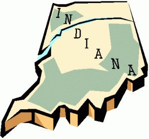 Indiana Health Exchange Rates Could Be High
