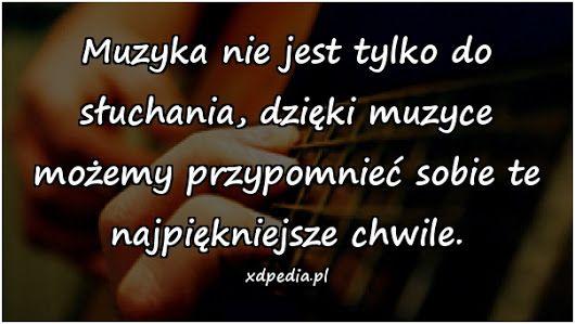 Obraz: xdPedia - 27 października 2015 - archiwum xdpedia.pinger.pl