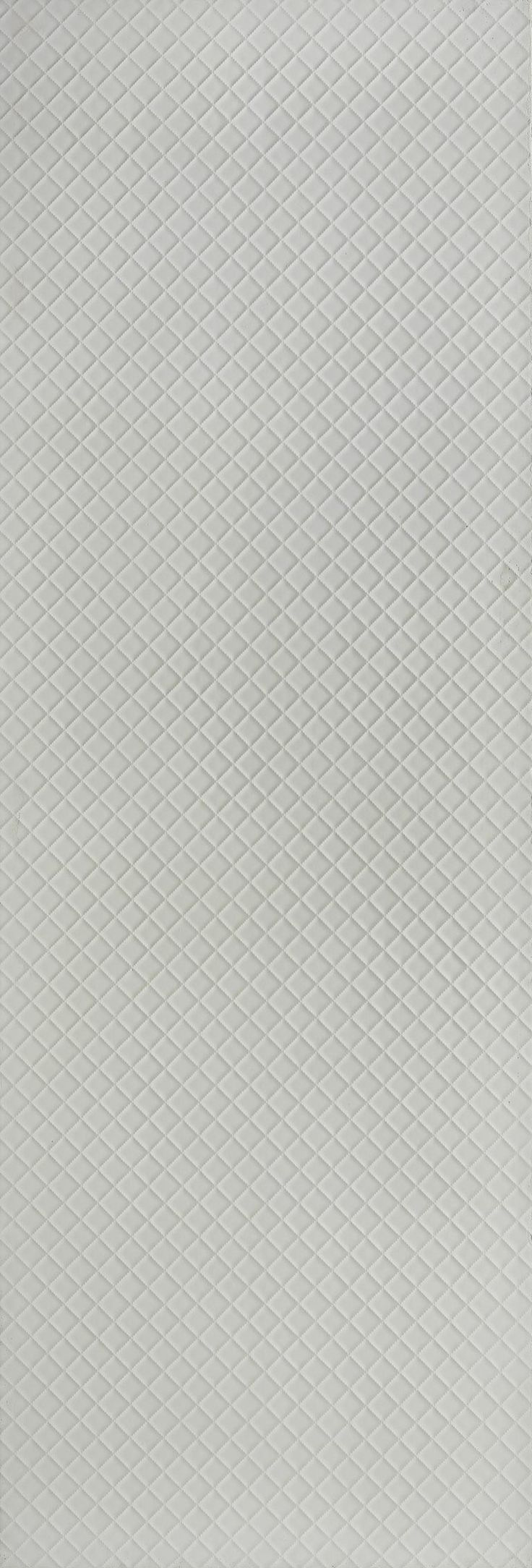 panbeton france concrete wall panels capiton quilted