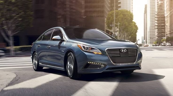 2017 Hyundai Sonata Hybrid - Release Date and Price - http://newautoreviews.com/2017-hyundai-sonata-hybrid-release-date-and-price/