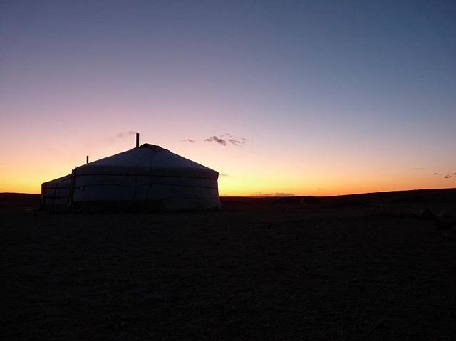 Travel throwback Thursday #mongolia #ger #wanderlust #asia #asian #mongolian #gobi #gobidesert #outdoors #beautifulpeople #beautifulplaces #tbt #photooftheday #nofilter #happymemories #travel #travelphotography #latergram #travelgram #traveltheworld by (racheldevrieswolff) beautifulpeople #travel #ger #photooftheday #gobi #outdoors #beautifulplaces #mongolian #latergram #travelgram #asia #asian #travelphotography #traveltheworld #wanderlust #nofilter #gobidesert #happymemories #tbt #mongolia…