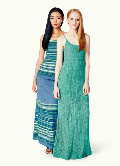 skirts, Blouses, boho-chic, Benetton Dresses, maxi dress, clothing catalog, high-waisted shorts, crepe viscose