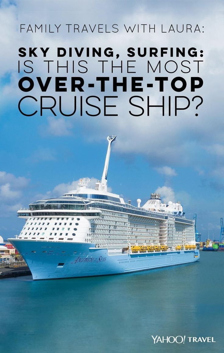 Best RCL Liberty Of The Seas Images On Pinterest Cruises - Best cruise ship songs