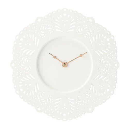 Les 25 meilleures id es de la cat gorie horloge ikea sur for Ikea heures de sacramento