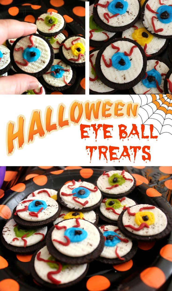 775 best Halloween images on Pinterest