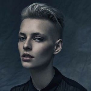 """This season, it's all about androgyny—at least, for those with objective, all-encompassing facial beauty. Are you looking for an edgy new hairstyle to frame your flawless countenance? Look no further! Check out these daring unisex looks for perfectly symmetrical faces! #1: The Windswept Tomboy Do you love a bold, genderless haircut that says, """"I used to model?"""" Have you ever been compared to a magical woodland fairy? This one is for you! #2: Boyish Charm Undercut Th..."""