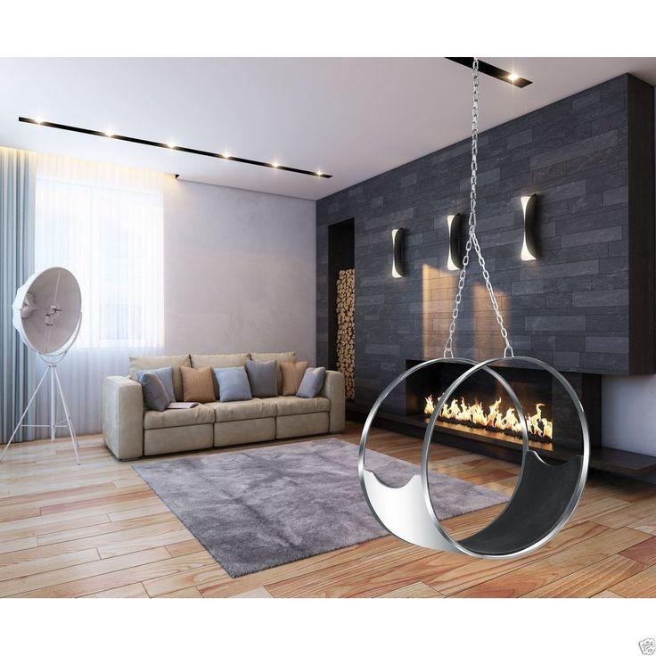 62 best Ideas for the House images on Pinterest Arquitetura - esszimmer gestaltung 107 ideen