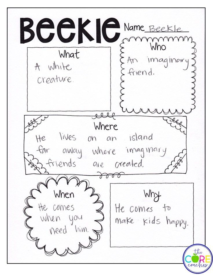 24438 best First Grade Literacy images on Pinterest