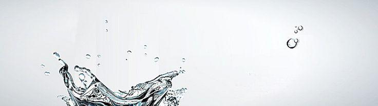 Splash Splash Splash gotas de fondo, Spray, Gotas, Salpicaduras De Agua, Imagen de fondo