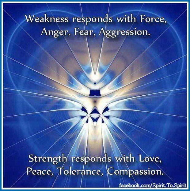 #Spiritual #Metaphysical #Quote
