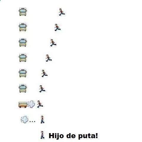 Jajajajajaja ... #memes #chistes #chistesmalos #imagenesgraciosas #humor www.megamemeces.c... → http://www.diverint.com/memes-chistosos-para-el-chat-de-facebook-la-sirenita