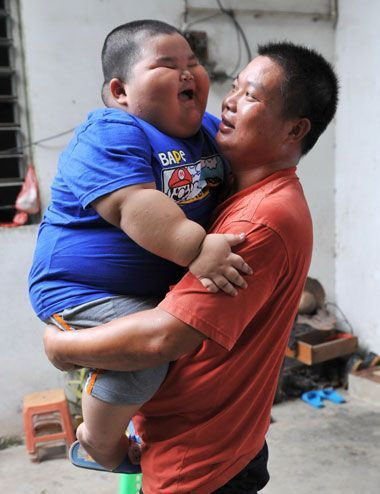 16 best images about Fattest person on EARTH! on Pinterest ...