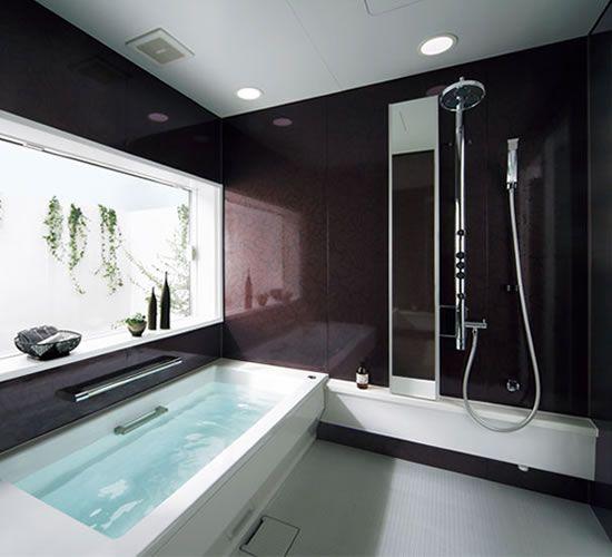 TOTO スプリノ バスルーム