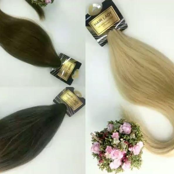 💎ЛУЧШЕЕ ПРЕДЛОЖЕНИЕ ЭТОЙ ВЕСНЫ(для новых клиентов) 💎  Спешите на каждый тон только одно наращивание ⏰  Самая низкая цена на наращивание волос класса-LUX 👒  🌷Тёмный и белый 40 см 100 прядок по цене всего = 14500 руб(волосы+работа) 🌷Русый 50 см 100 прядок = 16000 тыс (волосы + работа)  Славянка отличного качества волосок к волоску, нет коротких и сеченых волосков, концы плотные не требуют стрижки, идеальный натуральный срез.😍  Звоните 📲пишите📩 +79037992651…