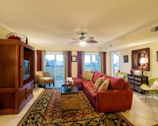 Vacation rental in Tybee Island from VacationRentals.com! #vacation #rental #travel