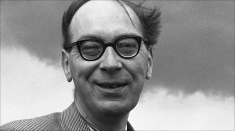 """Life has a practice of living you, if you don't live it."" Phillip Larkin"