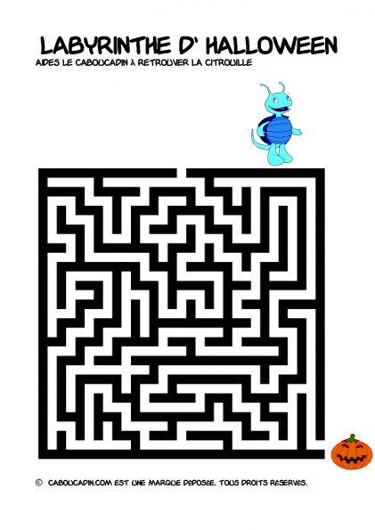 labyrinthe-halloween-facile-5