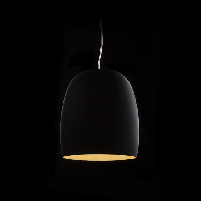 COROA 28 pendant black chrome 230V E27 53W129 Pendant light with a shade of glass. Available in two different colors:black or opal-colored glass. Our code R11828 #rendl_lighting #lightdesign#interiordesign #interiorinspiration#lighting #interiordecor #lamp#homedecor #moderndesign #chandelier#tracklighting #interiorlighting#dreamhome #belysning #minimaldesign#minimal #moderndesign #interiors#designerlighting #contemporarydesign#designideas #minimal#contemporaryinterior #moderninteriordesi