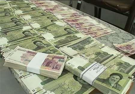 Gabinete iraniano aprova lei para mudar moeda de Rial para Toman