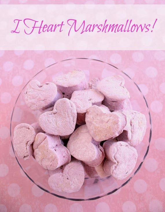 120 Best Images About Marshmallow Recipes On Pinterest