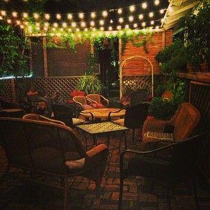 #dada #delray #florida # restaurant #Mojito