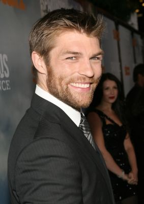 Google Image Result for http://www.accesshollywood.com/content/images/160/400x400bd/160587_liam-mcintyre-attends-the-starz-spartacus-vengeance-premiere-screening-at-arclight-cinemas-cinerama-.jpg