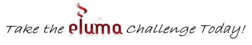 Eluma Cigs® Products   Electronic Cigarette Kit   E-Cigarette   Electronic Cigarettes   eCigs