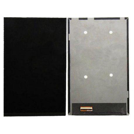 De ce sa nu comanzi Display Asus FonePad 7 FE170 K012 ME70CX FE7010 K01A K017 cand l-ai gasit pe iNowGSM.ro la un pret bun?