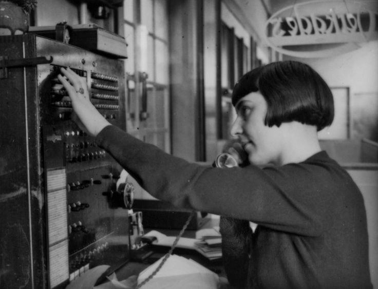 #Verkade meisje #telefoon | Verkade girl #telephone