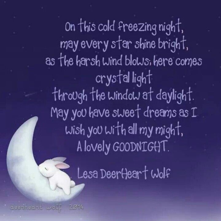 Good Night Peeps Quotes: 56 Best Good Night Stories Images On Pinterest