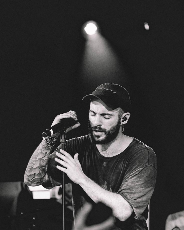 See this Instagram photo by @jonbellion • 23.8k likes