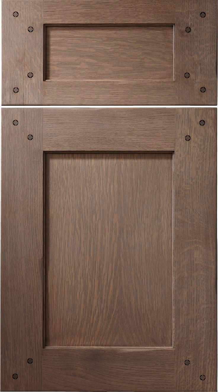 white drawer front. woodharborcc kendall door style manor flat drawer front quarter sawn white oak weatheredcashmere