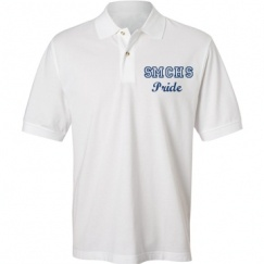 Saint Marys Central High School - Bismarck, ND | Polos Start at $29.97