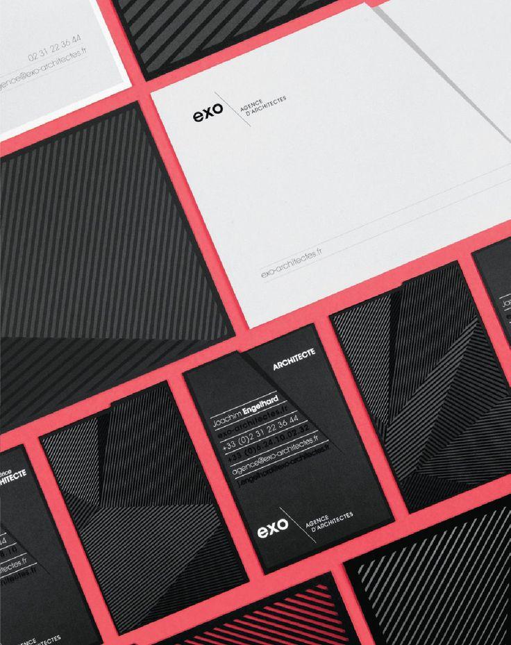 IdN v22n6: SuperFlat by IdN Magazine - issuu