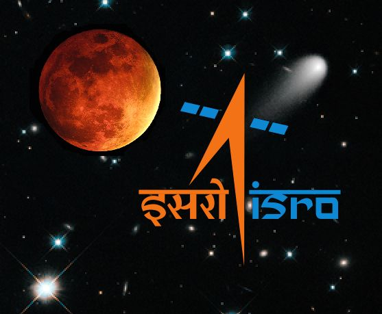 The Indian Space Research Organisation (ISRO) has released an app for analysing how much solar energy you'd receive at any particular location.  Created by the Ahmedabad-based Space Applications Center (SAC),  on the requests of the Union Ministry of New and Renewable Energy,