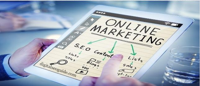 I am going to say about the future digital marketing trend of 2017. You have to keep an eye on these predictions to stay ahead of your competition, and I really don't say all will be useful for you but having a glance it at can be helpful for you at any time. http://www.digitalseoguide.com/digital-marketing/top-8-digital-marketing-trend-2017-predictions/