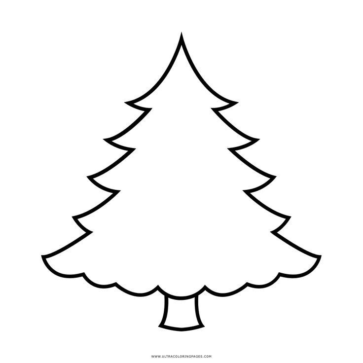 weihnachtsbaum ausmalbilder ausmalbilder ausmalen und. Black Bedroom Furniture Sets. Home Design Ideas