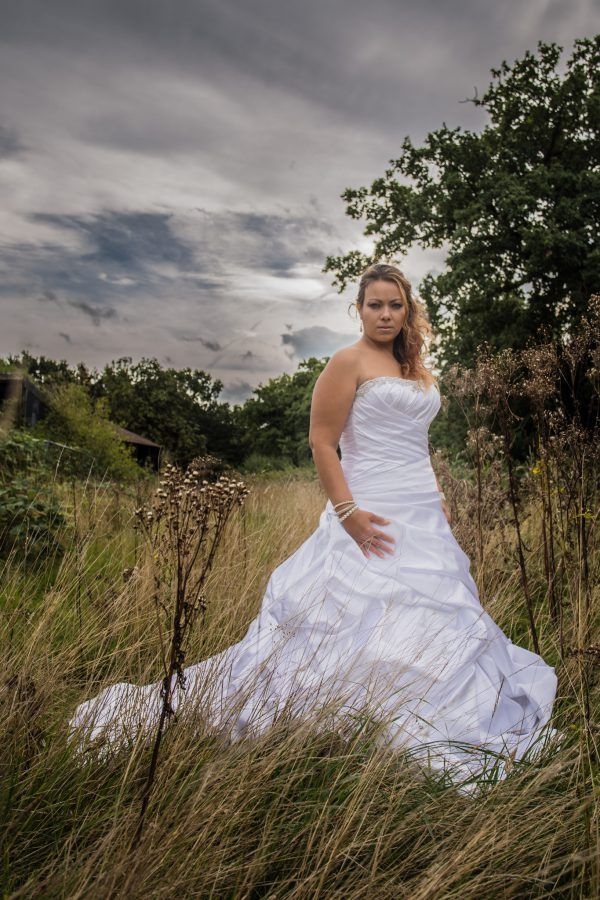 Leicester Wedding Photography Your Day Captured