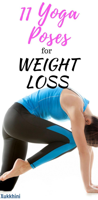 Epsom salt detox for weight loss