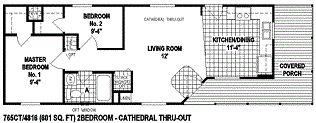 Best 25+ Mobile home remodeling ideas on Pinterest