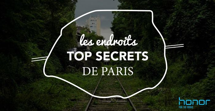 les-endroits-top-secret-de-paris