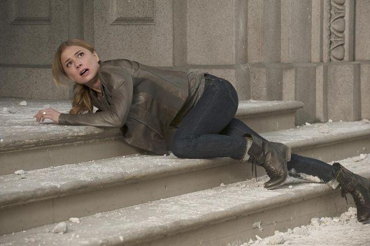 Revenge Season 3 Spoiler: Emily Thorne's Weekly Takedowns Return With a Twist