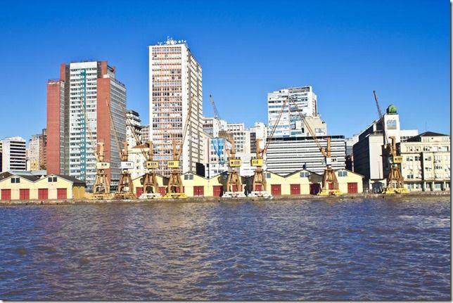 RS Notícias: Preço do aluguel em Porto Alegre cai no 3º trimest...